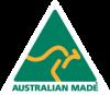 Australian_Made_Logo